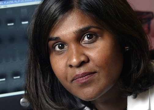 Deborah Persaud, HIV, cure, functional, virus, HIV