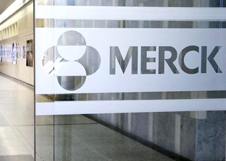 Merck, POZ, for-profit, cure, research